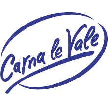 "ТМ ""Carna le Vale"""