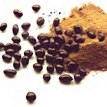 Масла кондитерские и другие ингредиенты