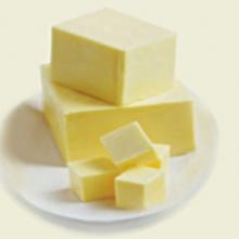Масло-жировая продукция